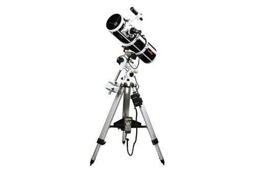 Sky-Watcher - Explorer-150PDS (EQ3 PRO) Reflector