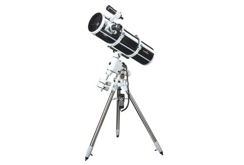 Sky-Watcher - Explorer-200PDS (HEQ5 PRO) Reflector