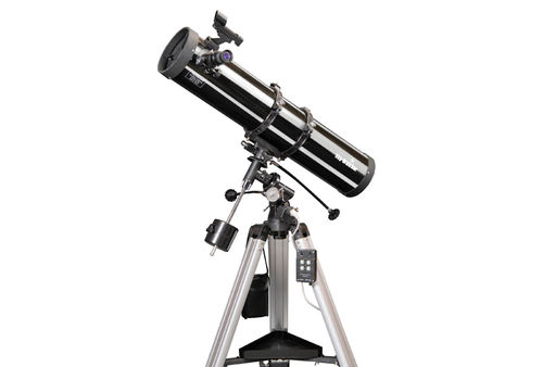 Sky-Watcher - Explorer-130M f/900 Motorised Reflector
