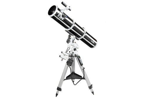 Sky-Watcher - Explorer-150PL + EQ3 PRO SynScan™ GOTO Reflector