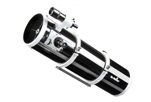Sky-Watcher - Explorer-200P (OTA)Reflector