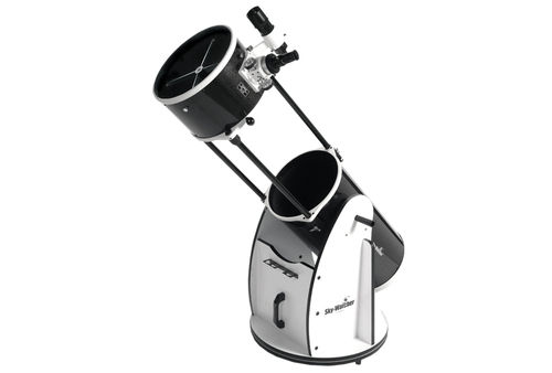 Sky-Watcher - Skyliner-300P FlexTube Dobson