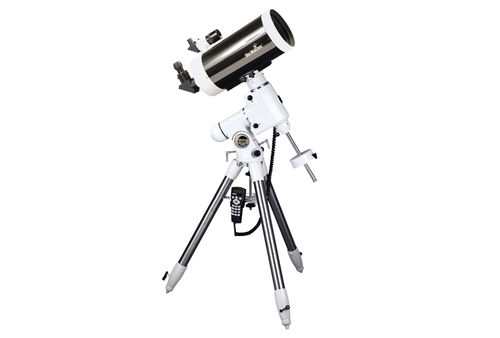 Sky-Watcher - Skymax-180 PRO + EQ6 PRO SynScan