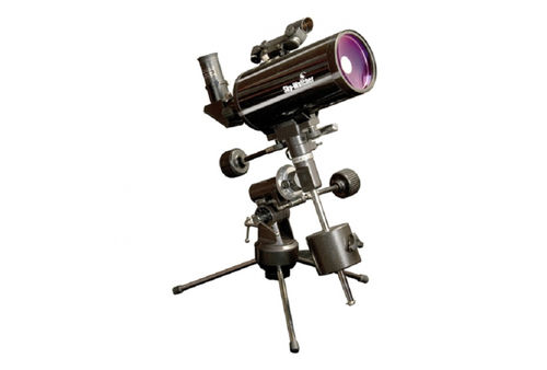 Sky-Watcher - Skymax-90 Table-Top Maksutov-Cas.