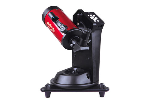 Sky-Watcher - Heritage-90 Virtuoso Telescope