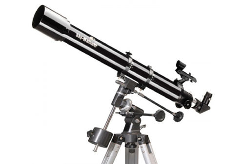 Sky-Watcher - Capricorn-70 (EQ1)