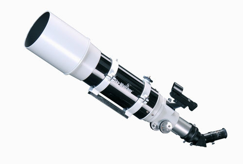 Sky-Watcher - Startravel-120T (OTA) Refractor