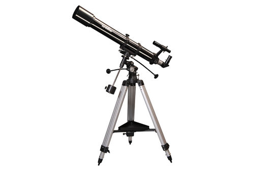 Sky-Watcher - Evostar-90 (EQ-2)