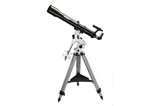 Sky-Watcher - Evostar-90 (EQ3-2) Refractor Telescope