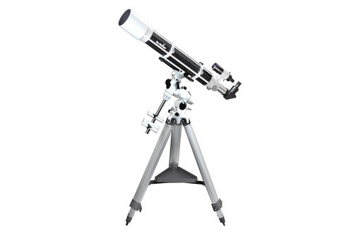 Sky-Watcher - Evostar-120 (EQ3-2) Refractor Telescope
