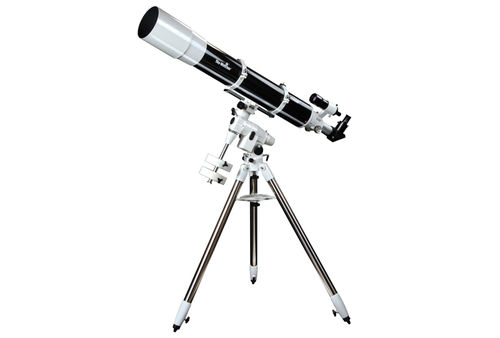 Sky-Watcher - Evostar-150 (EQ-5) Refractor