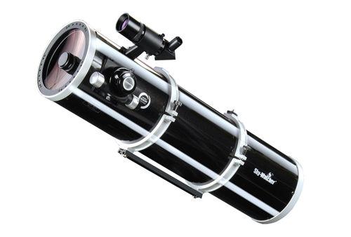 How to use telescopes schmidt cassegrain telescopes youtube