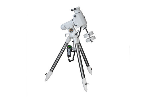 Sky-Watcher - EQ-6 PRO SynScan™ GOTO Super Heavy Duty Montierung