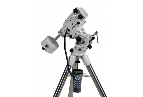Montierungen teleskop tecnica