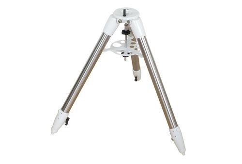 Stative teleskop tecnica