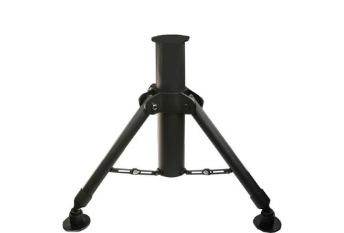 Sky-Watcher - EQ8 Stativ