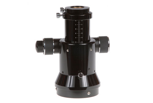 "Sky-Watcher - Refractor Dual-Speed 2"" Crayford Focuser"