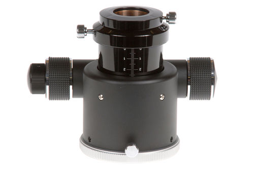 "Sky-Watcher - SC- Dual-Speed 2"" Focuser"