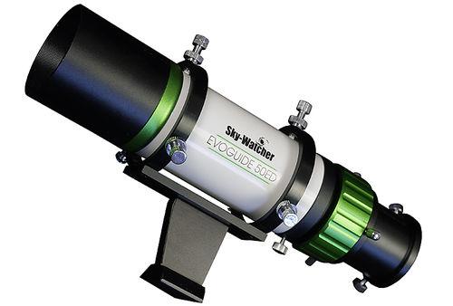 Spiegelteleskope und astrozubehör noctutec shop