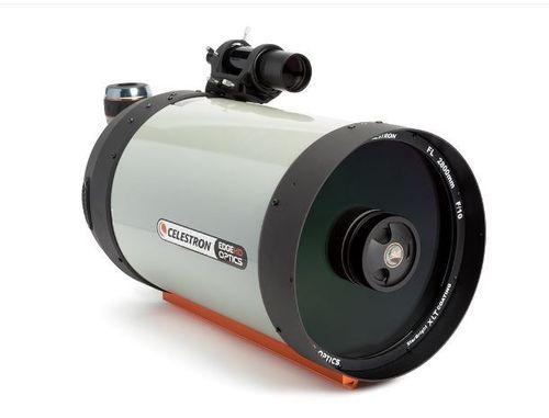 Erste erfahrungen mit dem schmidt cassegrain teleskop c pdf
