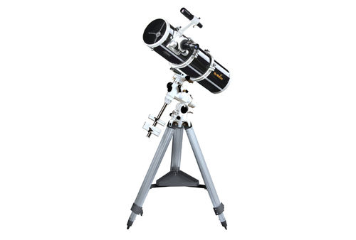 Sky-Watcher - Explorer-150PDS (EQ3-2) Reflector