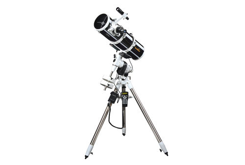 Sky-Watcher - Explorer-150PDS (EQ5 PRO) Reflector