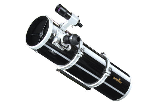 Sky-Watcher - Explorer-200PDS (OTA) Reflector
