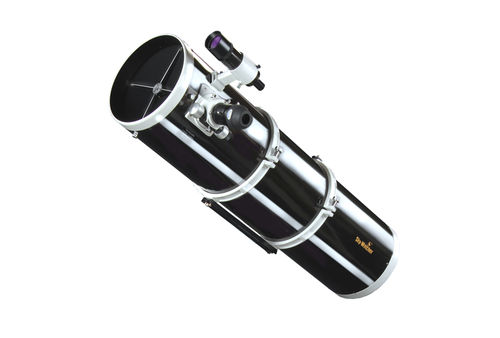 Sky-Watcher - Explorer-250PDS (OTA) Reflector