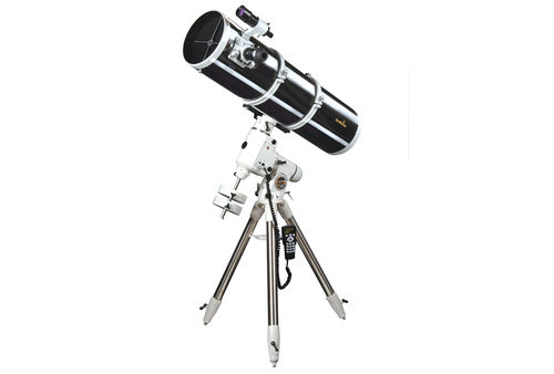 Sky-Watcher - Explorer-250PDS (EQ6 PRO) Newtonian