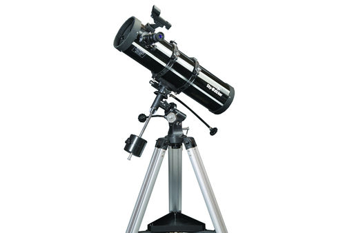 Sky-Watcher - Explorer-130P f/650 Parabolic Reflector