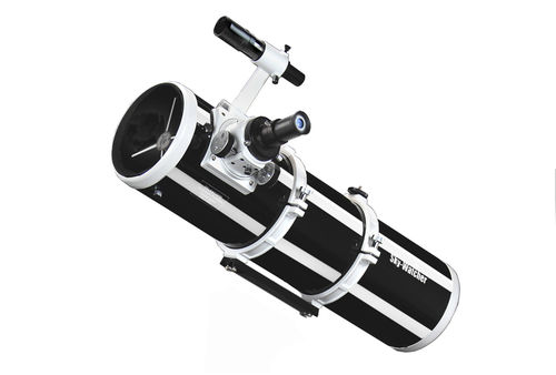 Sky-Watcher - Explorer-150P (OTA) Reflector Telescope