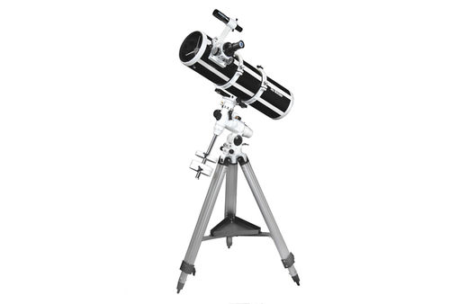 Sky-Watcher - Explorer-150P (EQ3-2) Reflector