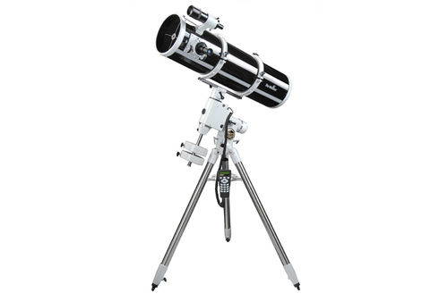 Sky-Watcher - Explorer-200P + HEQ-5 PRO SynScan™ GOTO Reflector