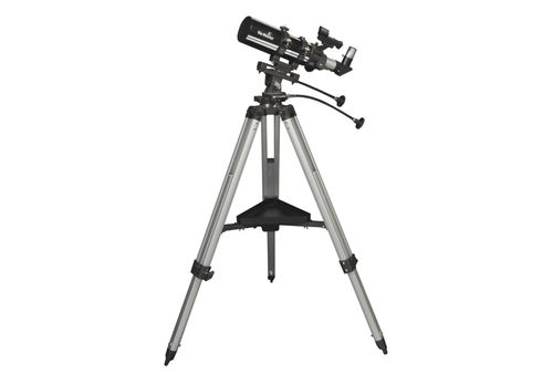 Sky-Watcher - Stratravel-80 (AZ3) Refractor Telescope
