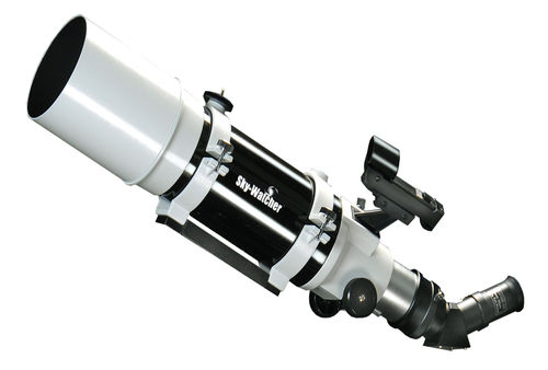 Sky-Watcher - Startravel-102T (OTA) Refractor Telescope