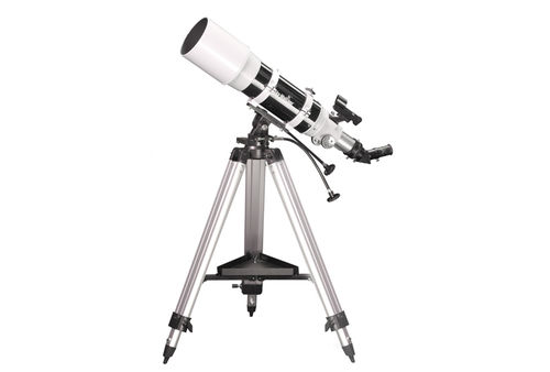 Sky-Watcher - Startravel-120 (AZ-3) Refractor Telescope