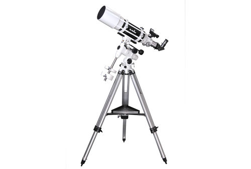 Sky-Watcher - Startravel-120 (EQ3-2) Refractor Telescope