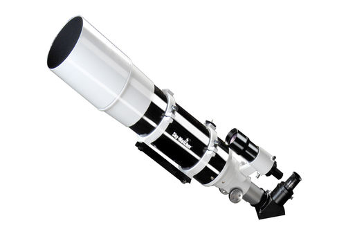 Sky-Watcher - Startravel-150 (OTARefractor