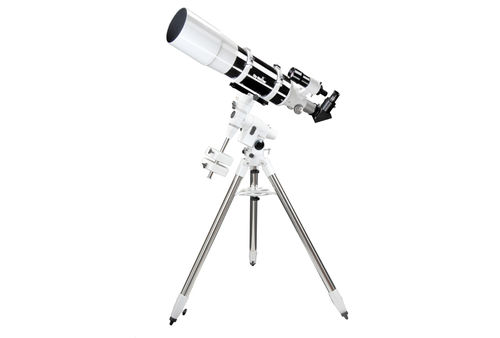 Sky-Watcher - Startravel-150 (EQ-5)Refractor