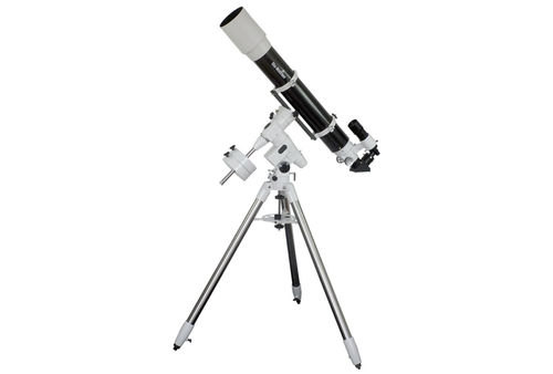 Sky-Watcher - Evostar-120 (EQ-5) Refractor