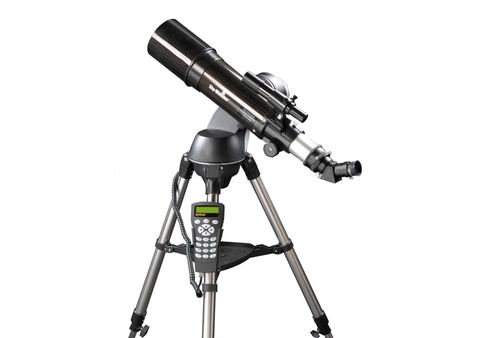 Sky-Watcher - Startravel-102 SynScan™