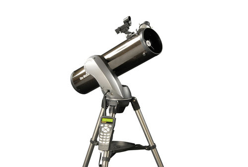 Sky-Watcher - Explorer-130P SynScan™ AZ GOTO