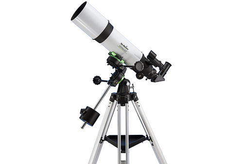 SkyWatcher Teleskop Starquest-102R