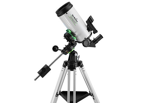SkyWatcher Teleskop Starquest-102MC