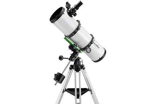 SkyWatcher Teleskop Starquest-130P